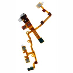 iPhone 3G/3GS Headphone Jack Assembly