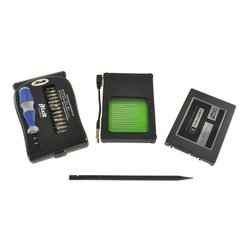 120 GB Solid State Drive Upgrade Kit