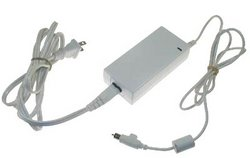 PowerBook G4 Micro Accessories AC Adapter (New)