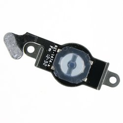 iPhone 5 Home Button Ribbon Cable