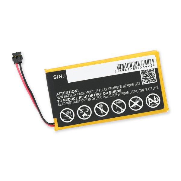 Garmin Vivoactive HR Replacement Battery