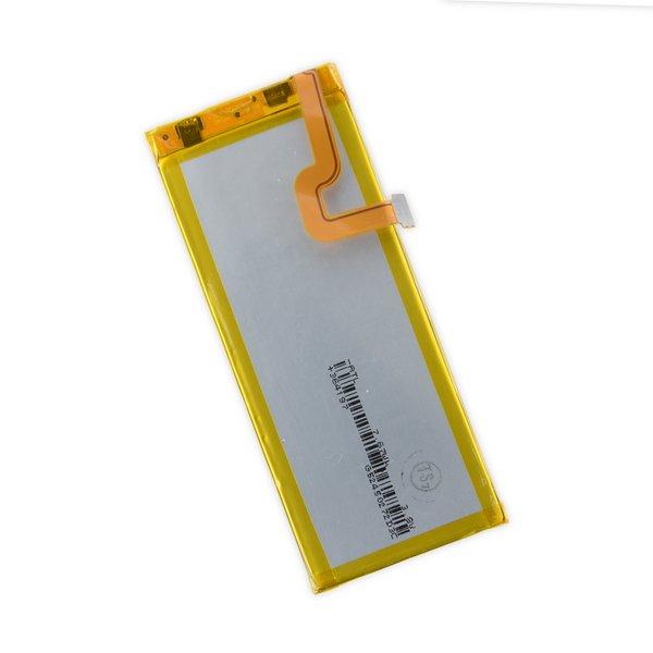 Huawei P8 Lite Replacemet Battery