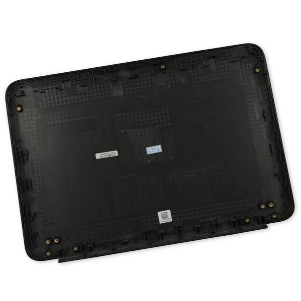 HP Chromebook 11 G3/G4 LCD Back Cover