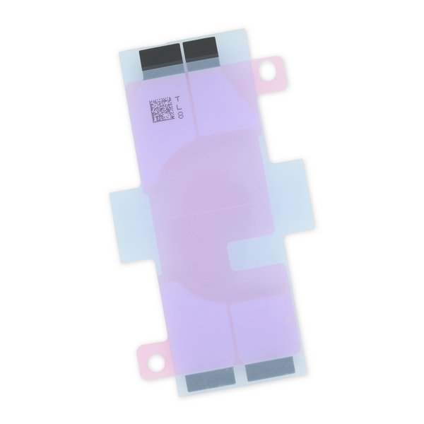iPhone XR Battery Adhesive Strips