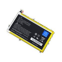 """Kindle Fire HD 7"""" (2012, 1st Gen) Battery"""