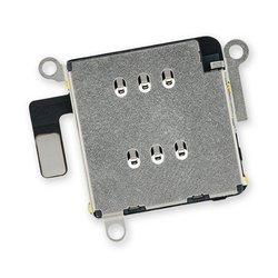 iPhone 11 Dual SIM Card Slot/Reader