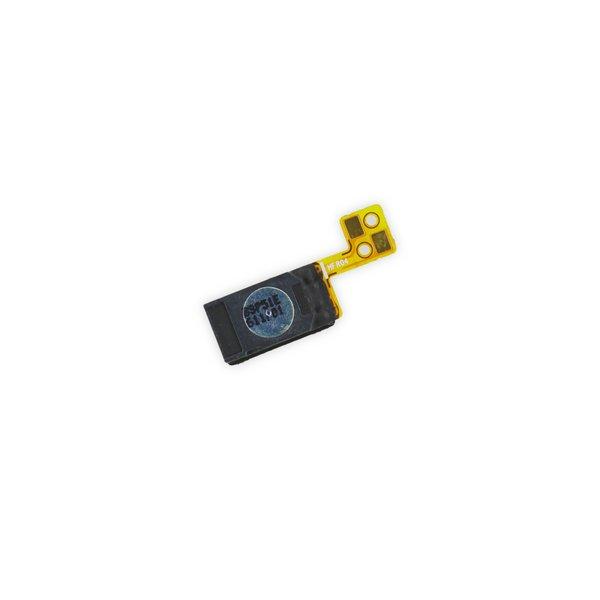 LG G Flex2 Earpiece Speaker