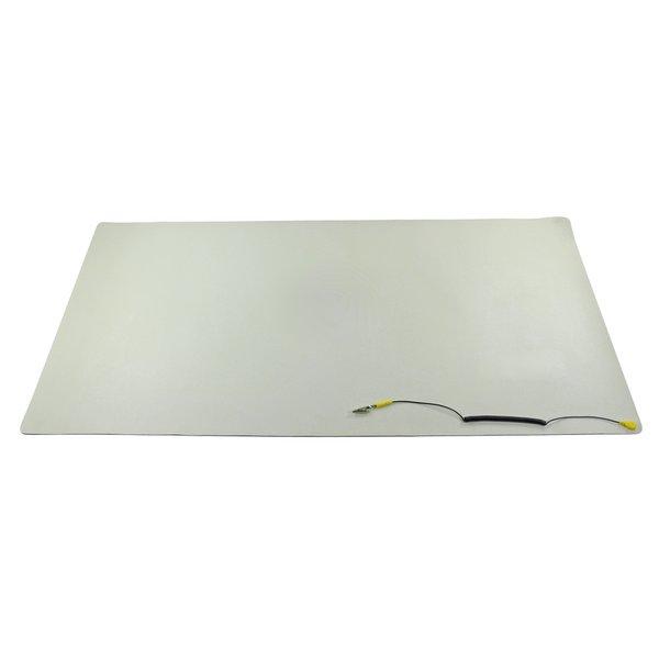 Anti-Static Mat / 70 x 100 cm / New