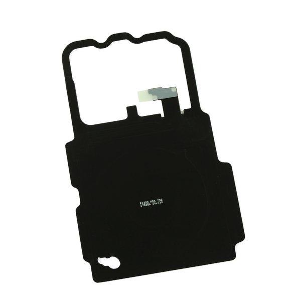 Galaxy S8+ NFC Antenna