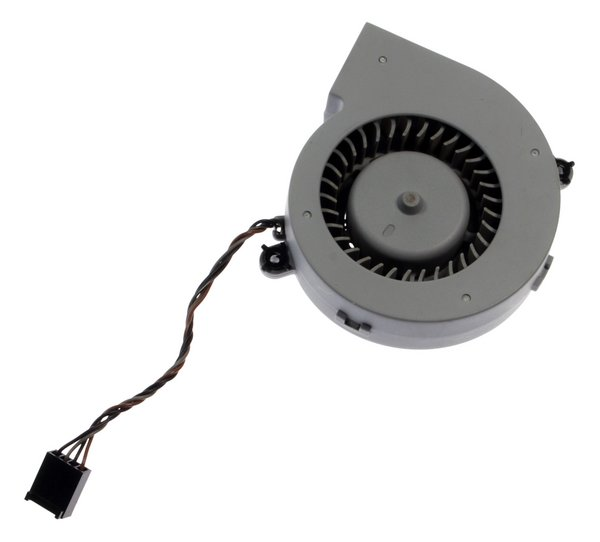 "iMac G5 17"" 1.6/1.8/2 GHz Upper Left Fan"