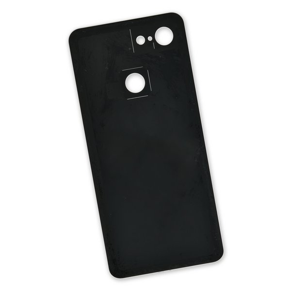 Google Pixel 3 Back Panel / A-Grade / White