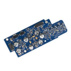 "iMac Intel 20"" EMC 2133 Audio Board"