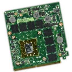 ASUS ROG G73Jh GPU