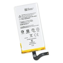 Google Pixel 4 XL Replacement Battery / Part Only
