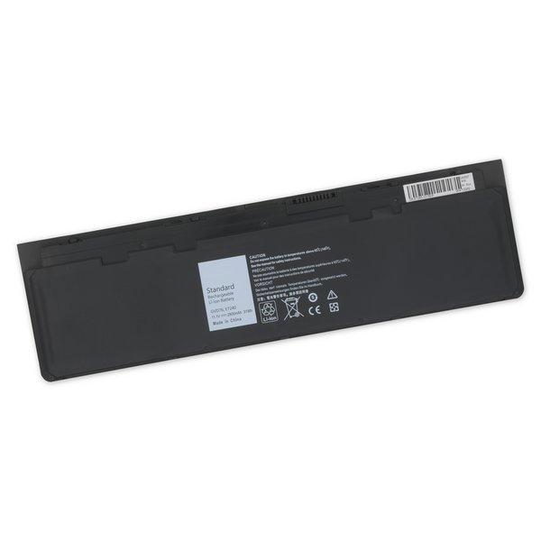 Dell Latitude E7240/E7250 11.1V Replacement Laptop Battery