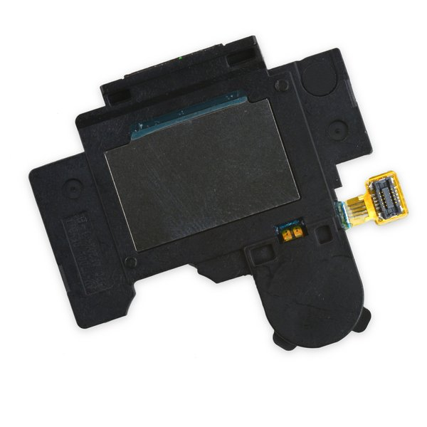 Galaxy Tab S 8.4 (Wi-Fi) Left Speaker Assembly