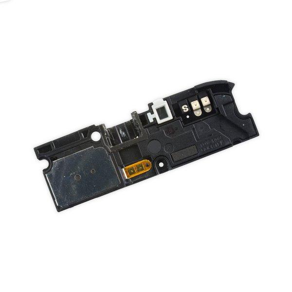 Galaxy Note II Speaker (Sprint) / Used / Black