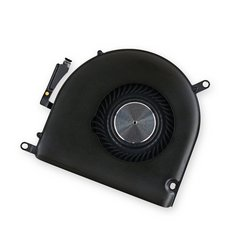 "MacBook Pro 15"" Retina (Late 2013/Mid 2014) Right Fan"