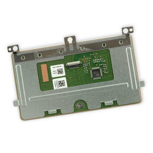 Acer Chromebook CB3-111-C670 Trackpad