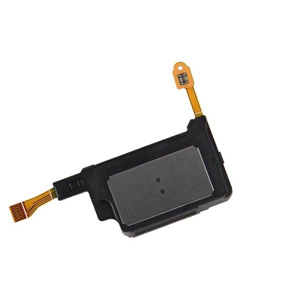 "Galaxy Tab S2 9.7"" (2015) Left Speaker"
