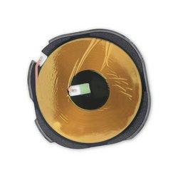 iPhone XS Wireless Charging Antenna