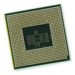 ASUS ROG G73Jh CPU