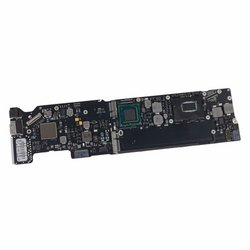 "MacBook Air 13"" (Mid 2012) 1.8 GHz Logic Board"