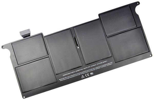 """MacBook Air 11"""" (Late 2010) Battery"""