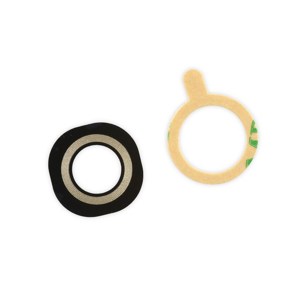 LG G4 Rear Lens Cover / Gold