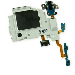Galaxy Tab Pro 10.1 (Wi-Fi) Left Speaker Assembly