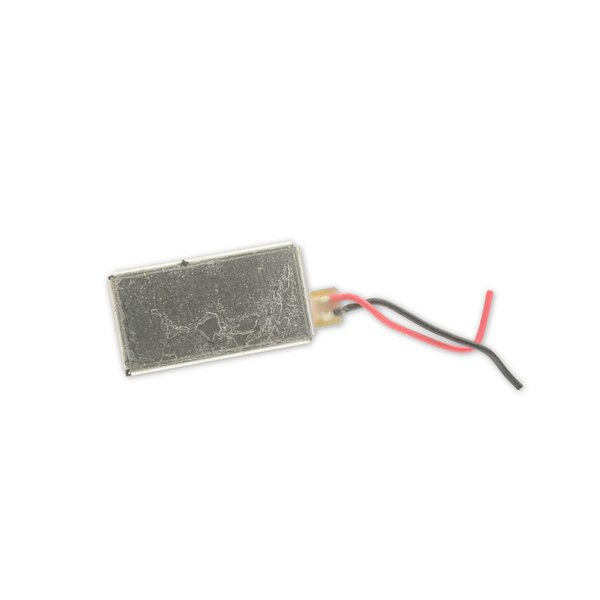Google Pixel 2 Vibration Motor / Used