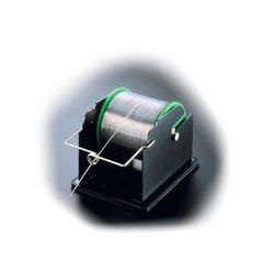 Solder Dispensing Reel Hakko 611-1 / 611-2 / Single Reel