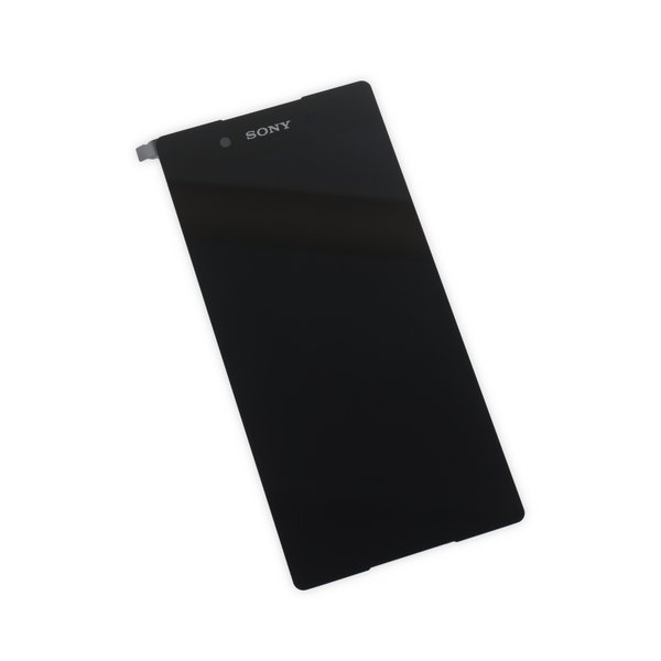Sony Xperia Z4 LCD Screen and Digitizer / Black