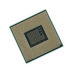 Inspiron 15 (N5050) 2.4 GHz CPU