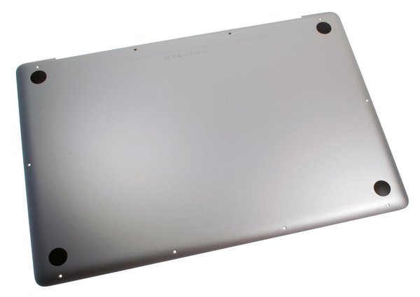 "MacBook Pro 15"" Unibody (Mid 2010-Mid 2012) Lower Case"