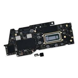 "MacBook Pro 13"" (A2289, 2020) 1.4 GHz Logic Board with Paired Touch ID Sensor / 8 GB / 256 GB"
