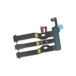 Apple Watch (44 mm Series 4) Display Flex Cable