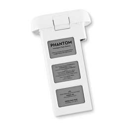 DJI Phantom 3 Standard/Pro/Advanced Intelligent Flight Battery