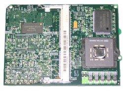 G3 Pismo 400 MHz Processor