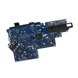 "iMac Intel 24"" EMC 2134 Logic Board"