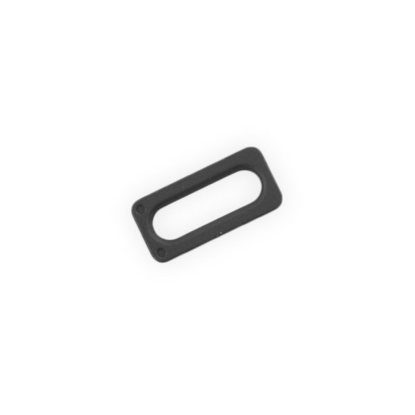 iPhone 7 Plus Earpiece Speaker Gasket