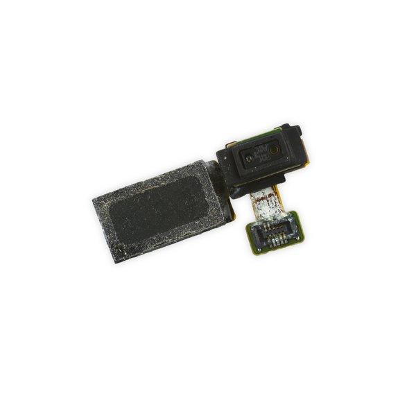 Galaxy S4 Mini Earpiece Speaker (Verizon)