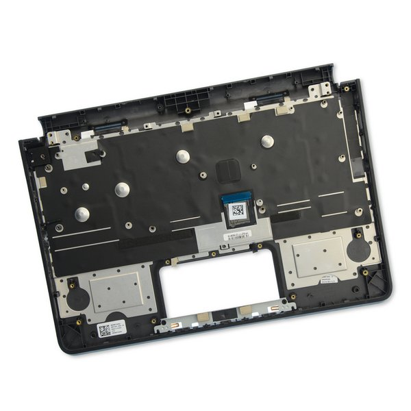 Dell Chromebook 11 3120 Keyboard Assembly