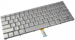 "MacBook Pro 17"" (Model A1261) Keyboard"
