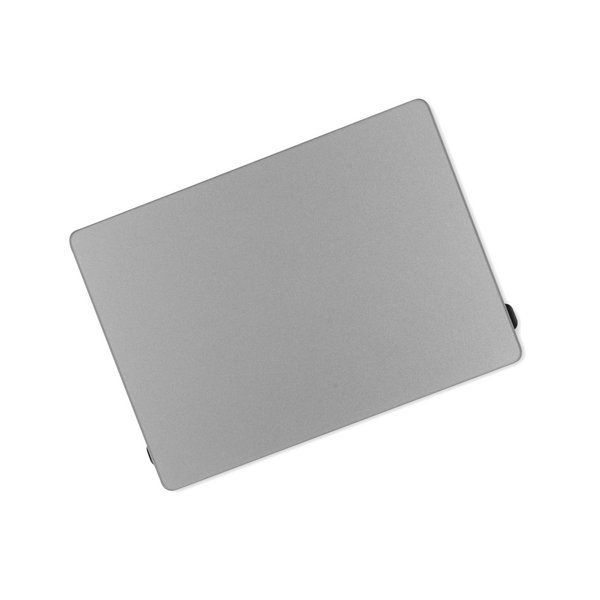 "MacBook Air 13"" (Mid 2011) Trackpad / Without Bracket"
