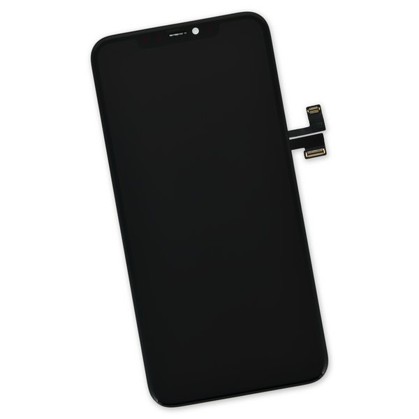 iPhone 11 Pro Max Screen / LCD / Part Only