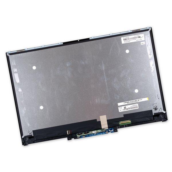 Lenovo ThinkPad T430 LCD Panel / A-Stock