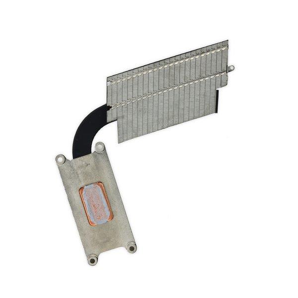 Mac mini A1347 (Late 2014) CPU Heat Sink