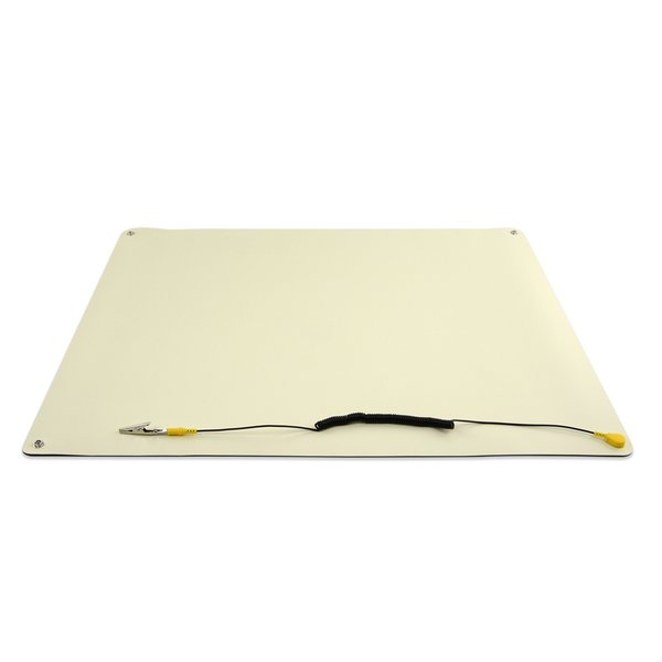 Anti-Static Mat / 30 cm x 55 cm