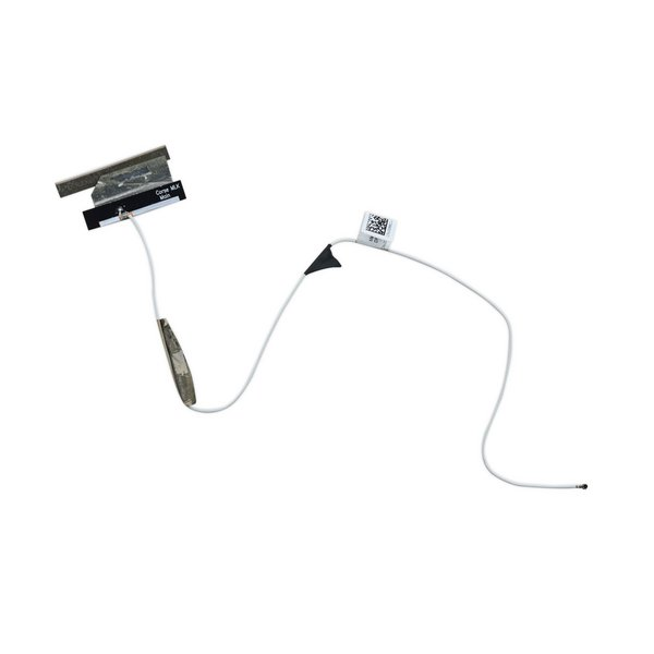 Dell XPS 18 Wi-Fi Antenna